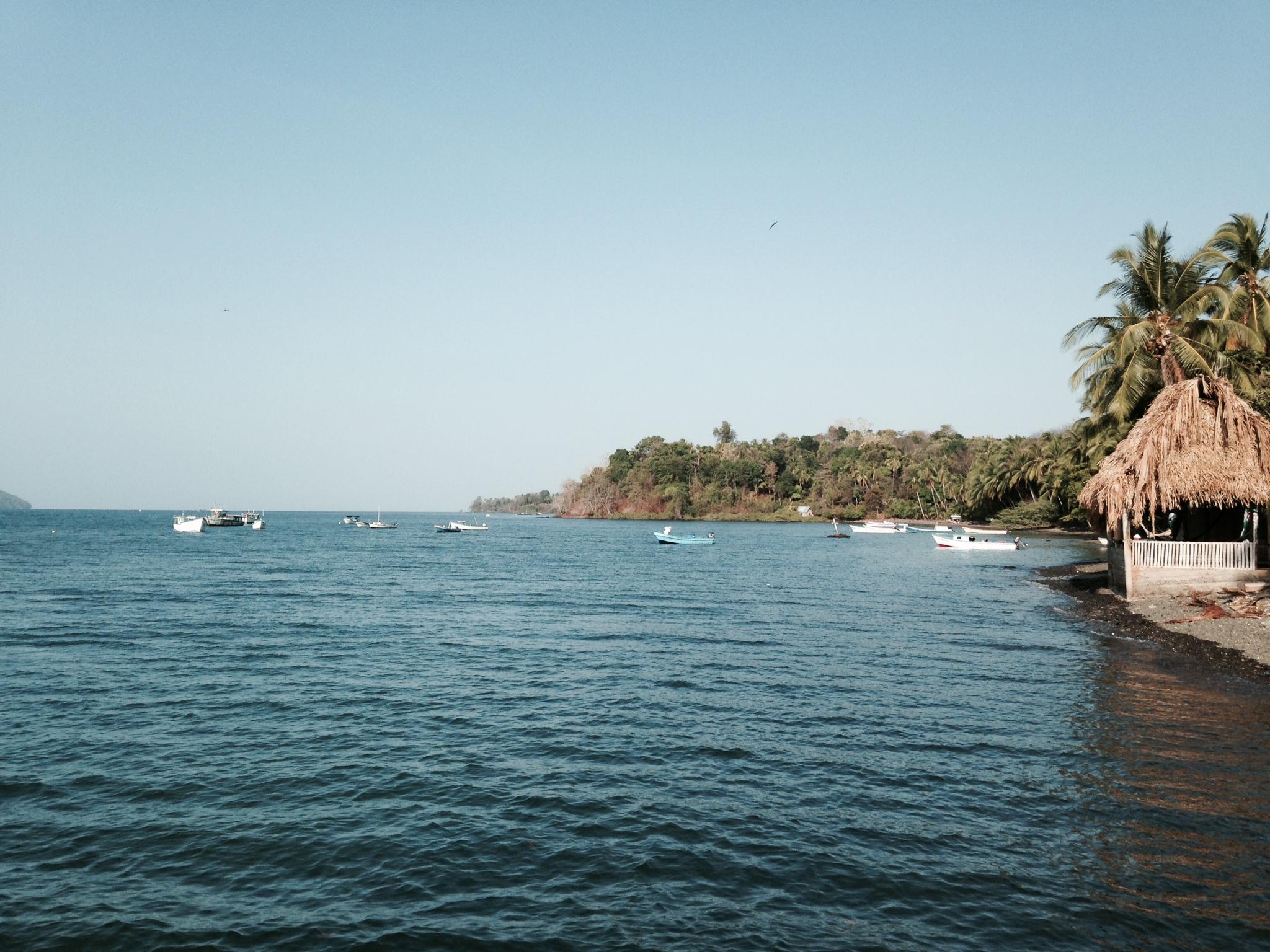 Playa Chan - 15.jpg