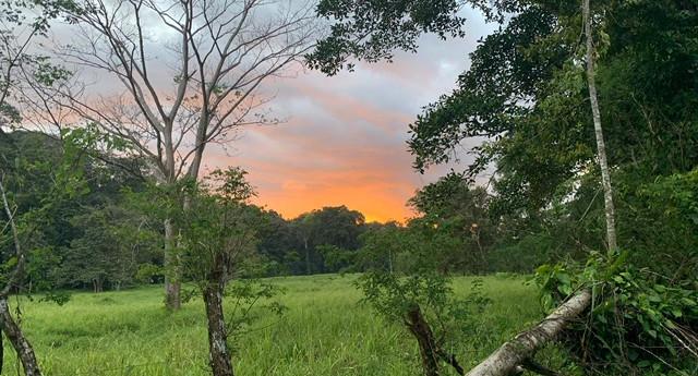 Rio Nuevo sunset.JPG