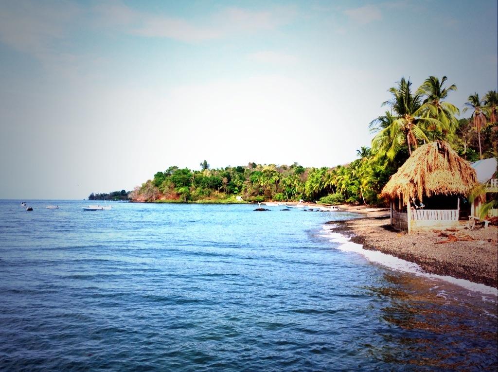 Playa Chan - 24.jpg