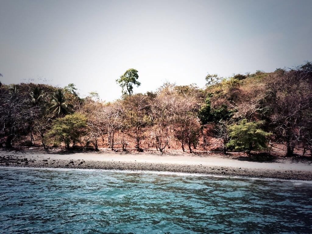 Playa Chan - 26.jpg