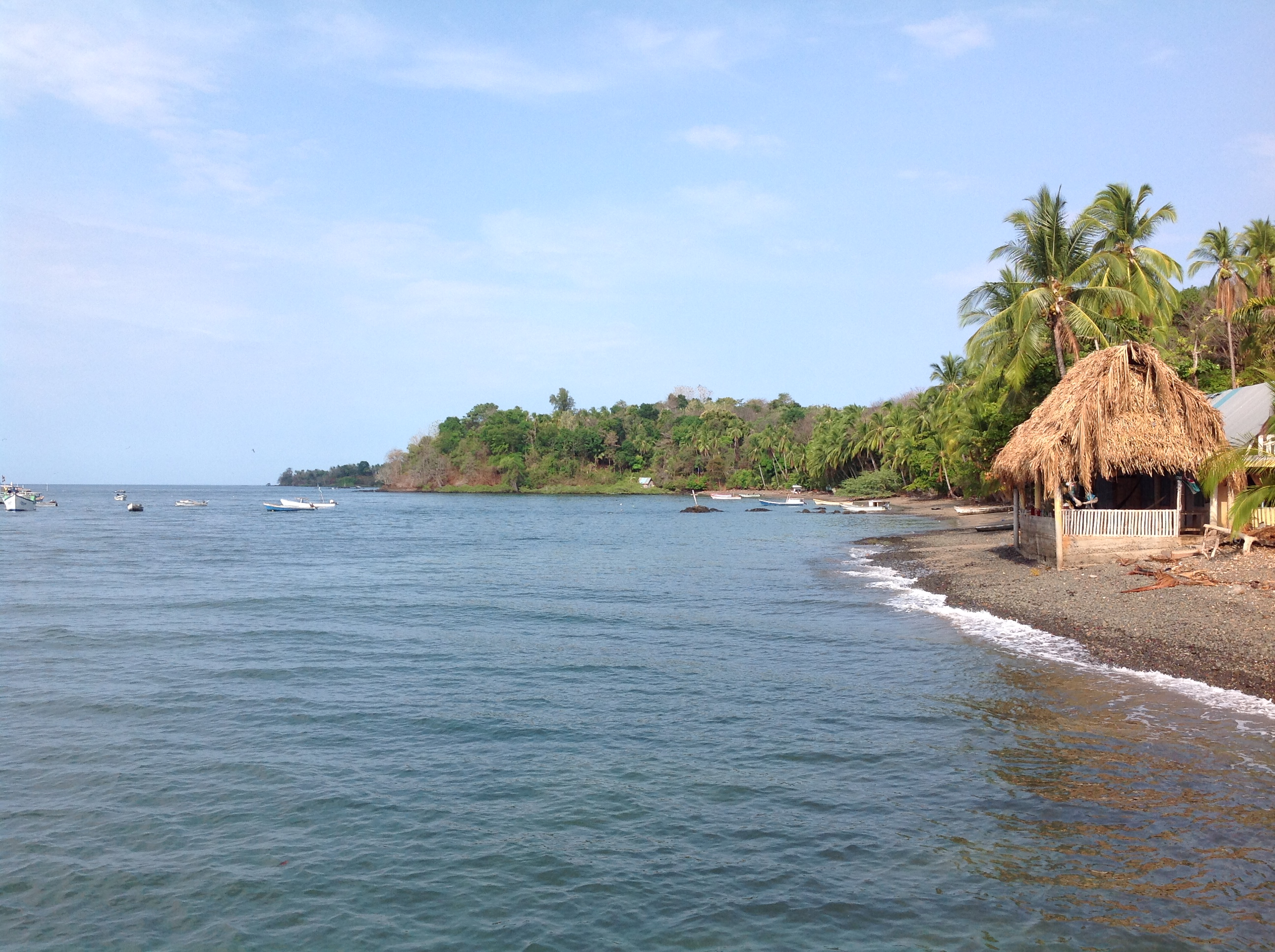 Playa Chan - 4.jpg