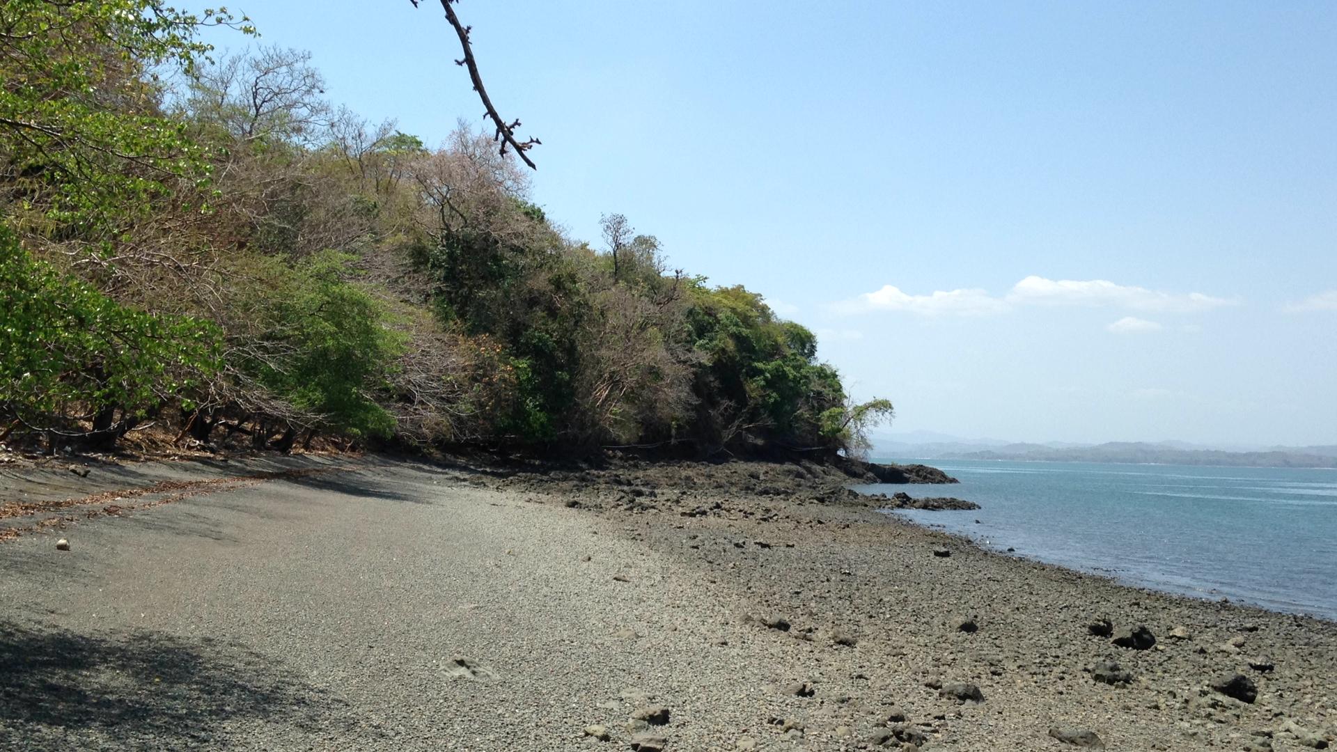 Playa Chan - 19.jpg