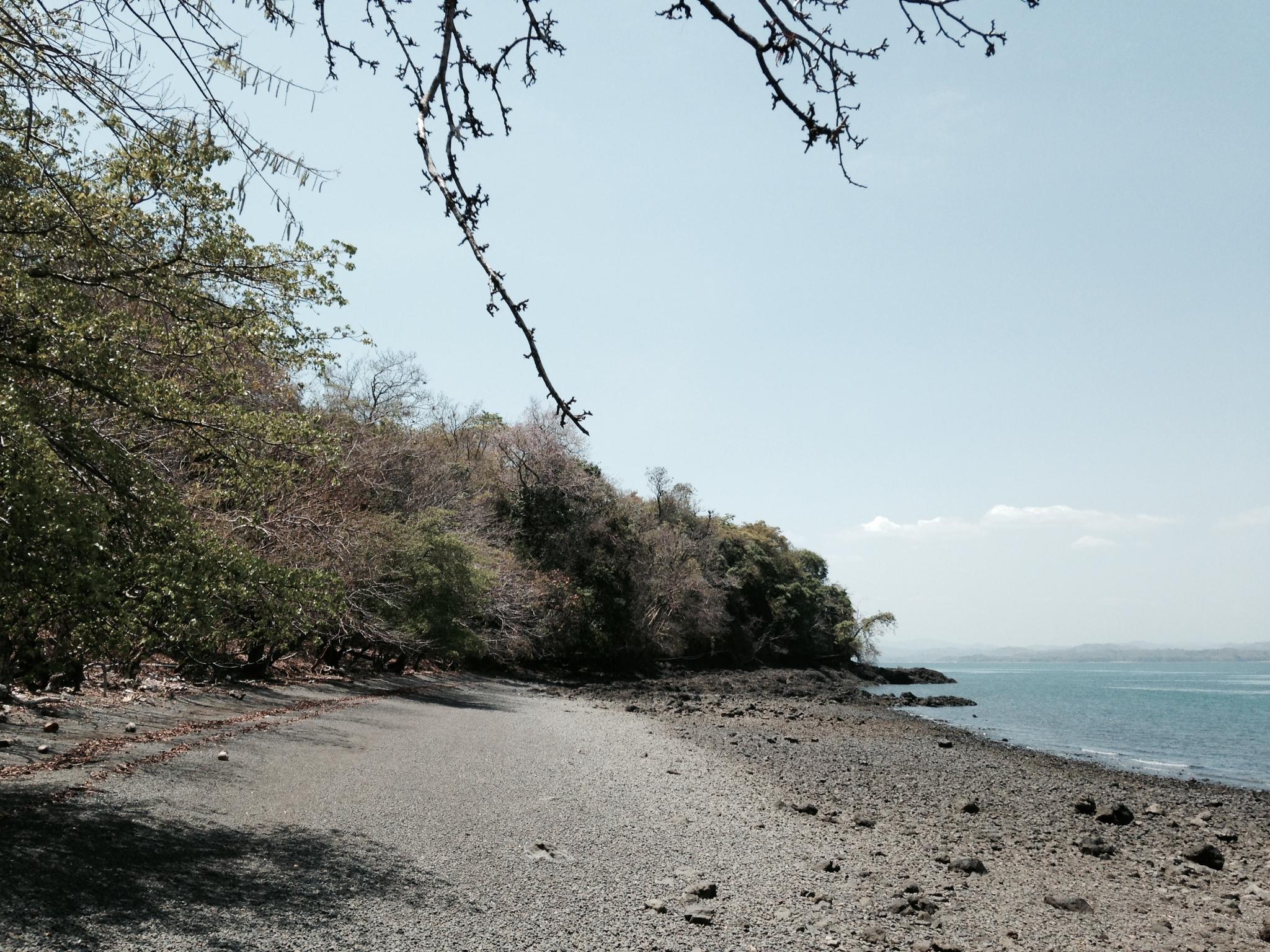 Playa Chan - 20.jpg