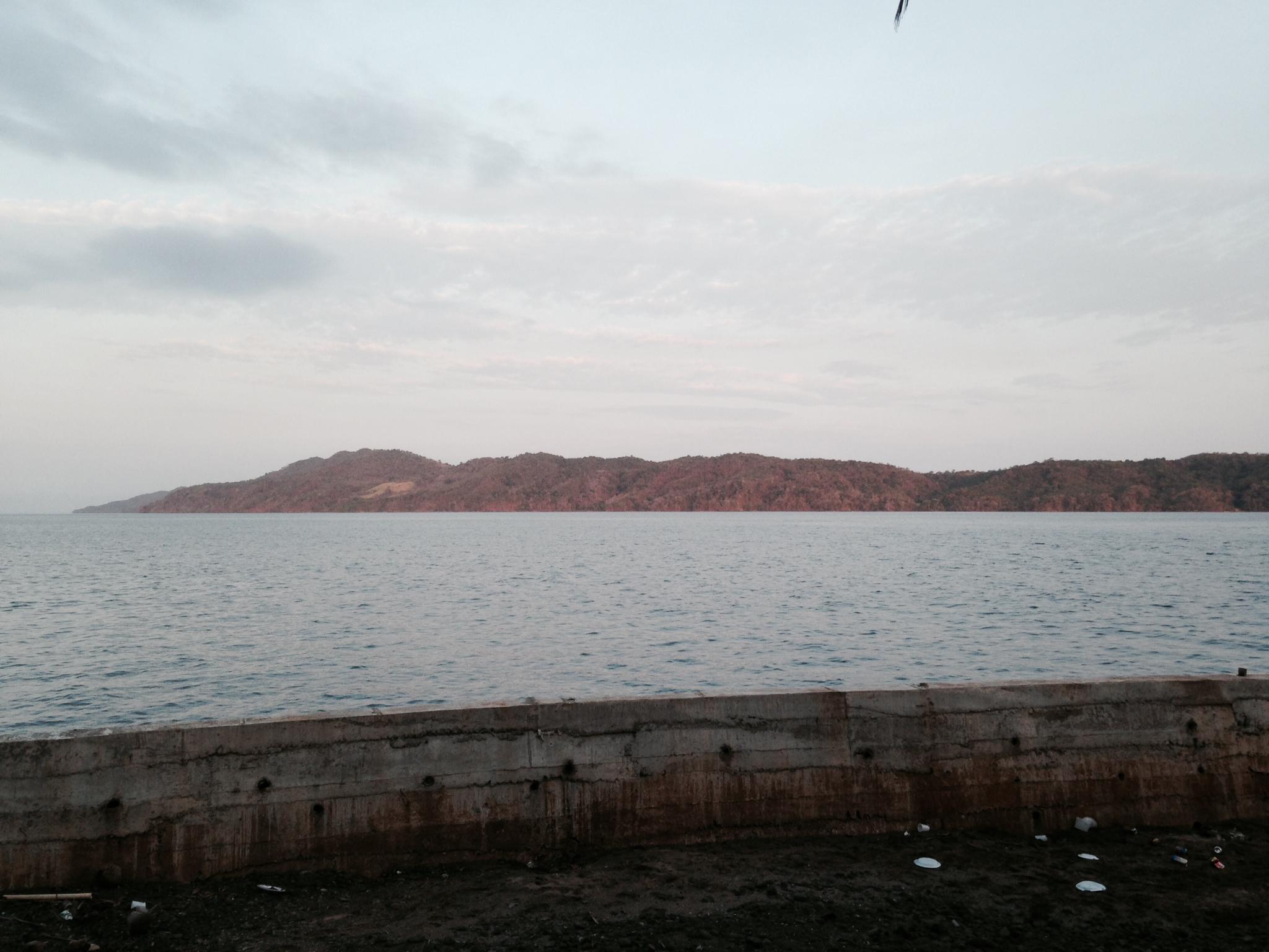 Playa Chan - 9.jpg
