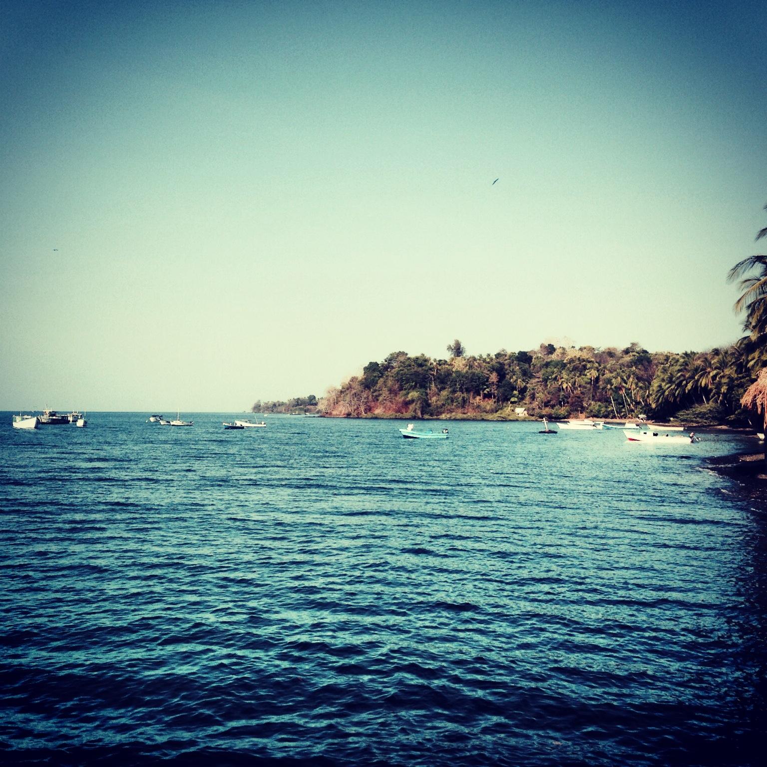 Playa Chan - 34.jpg