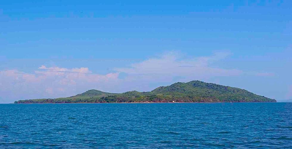 Playa Chan - 38.jpg