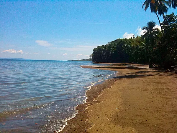 canasa beach 2.webp