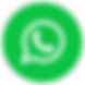Confira o WhatsApp da Xandó, a moda que marca!