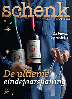 schenk-cover-nl.png