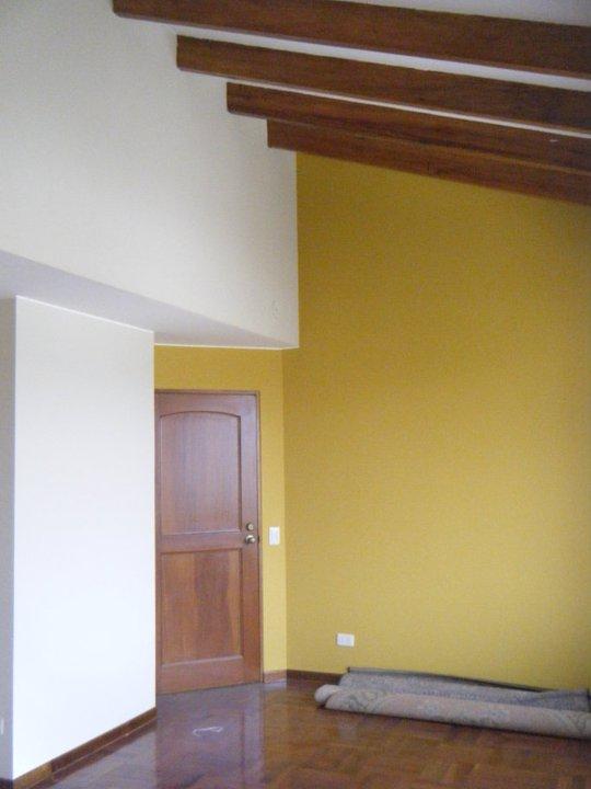 1 Sala Entrada