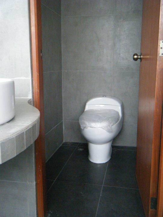 Baño_Principal_WC_privado