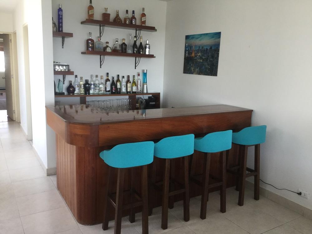 Zona Bar Piso 2