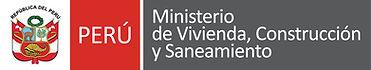 logo_mvcs.jpg