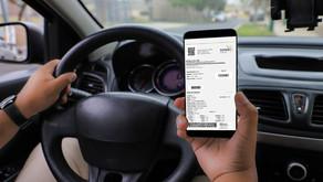 Conoce cómo tramitar la nueva Tarjeta de Identificación Vehicular Electrónica (TIVE)
