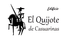 Quijote-removebg-preview.png