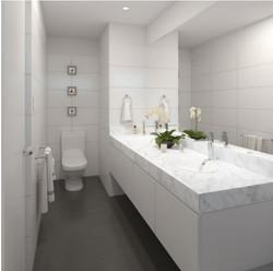 Baño_Principal