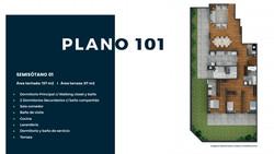 Plano 101