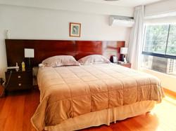 DormitorioPrincipal