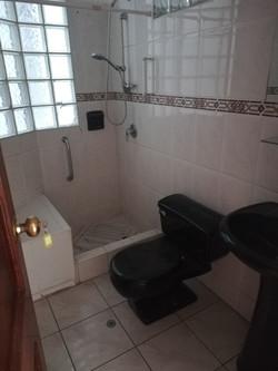 Baño_Secundario