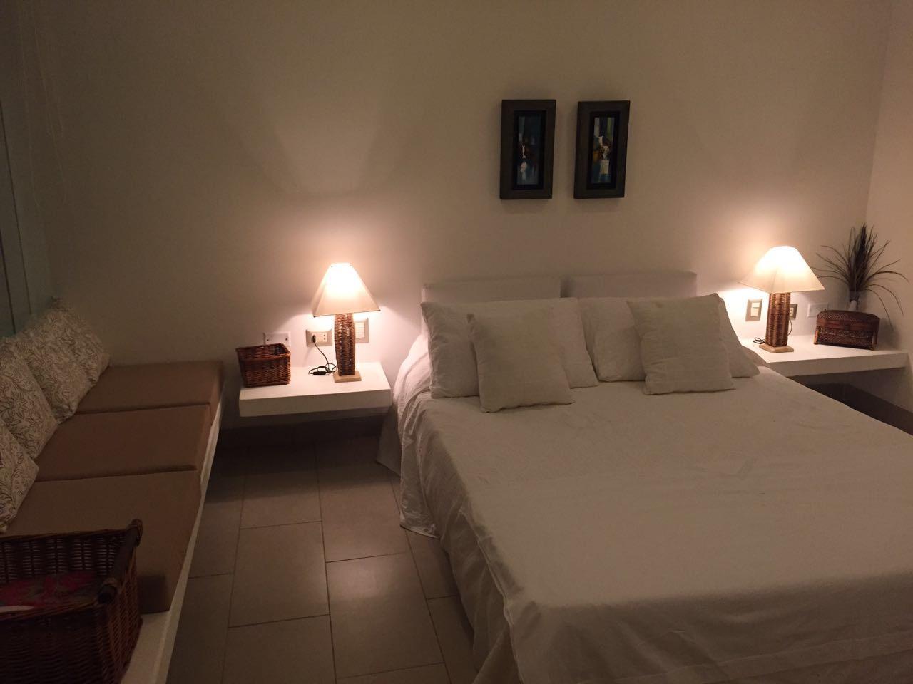 18 Dormitorio Principal