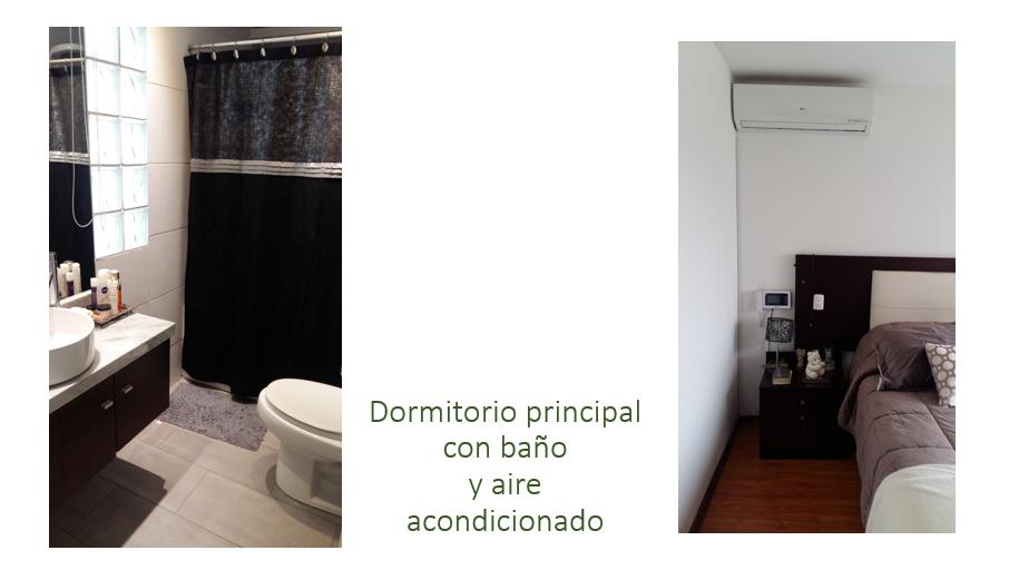 Baño_Principal_y_AA