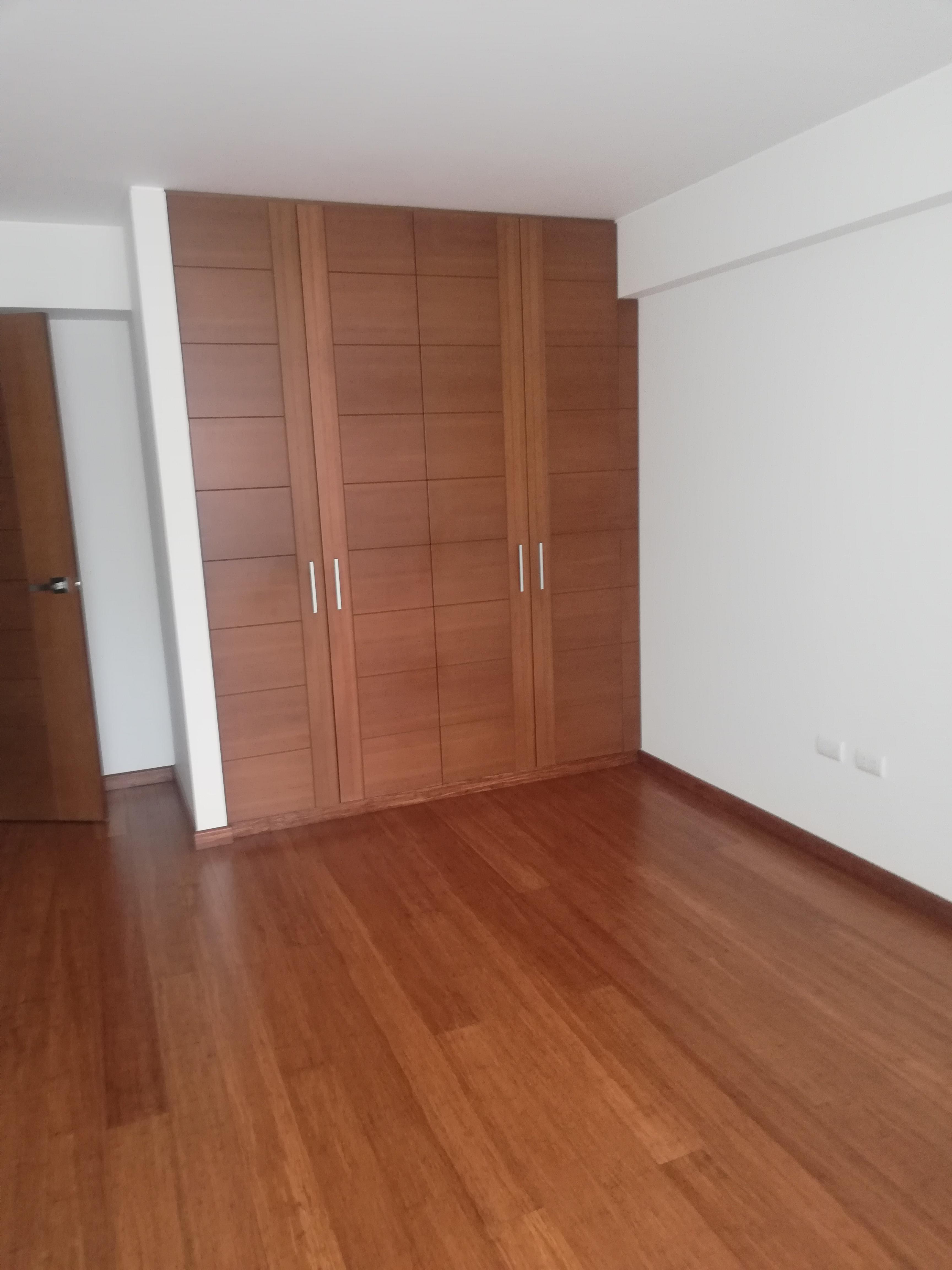 14 Dormitorio Secundario