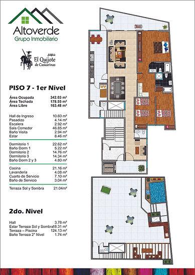 Plano Piso 7 y 8.jpg