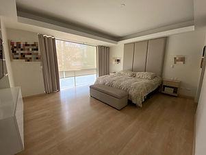 Vista Dormitorio.jpeg