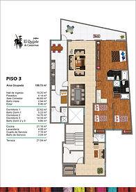 Plano Piso 3.jpg
