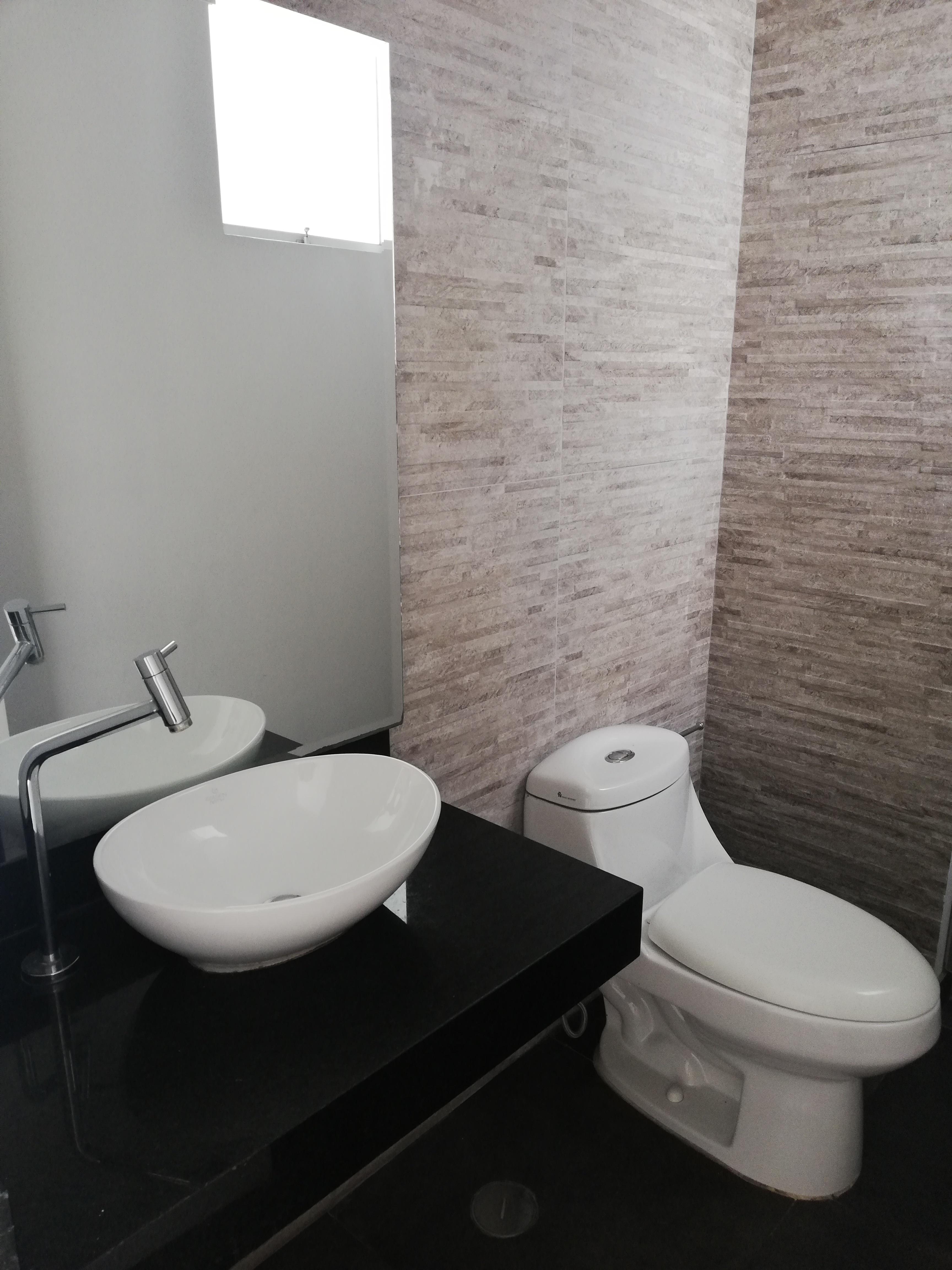 Baño_de_Visitas