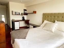 Dormitorio Vista 2