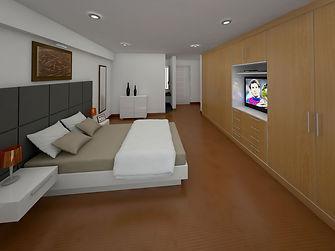 dormitorio p.jpg