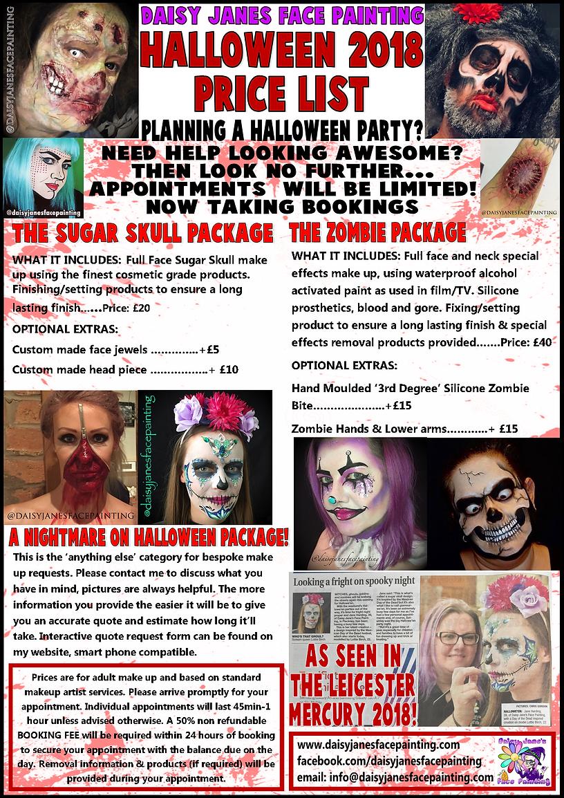 Halloween Advert 2018.png
