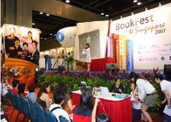新加坡書展1.jpg