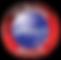 logo_circle_red.png