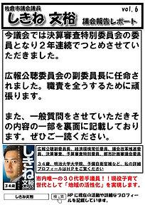 議会報告レポート表6.jpg
