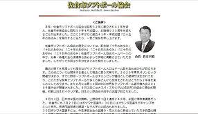 ソフトボール協会.jpg