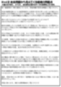 議会報告レポート裏8.jpg