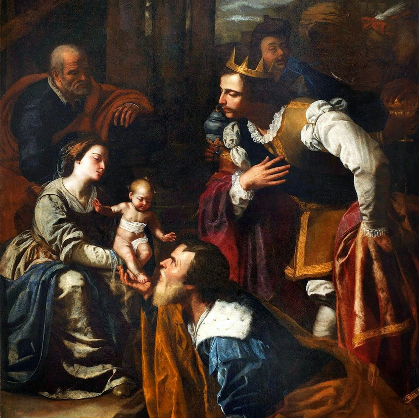 Adoration_of_the_Magi_by_Artemisia_Genti
