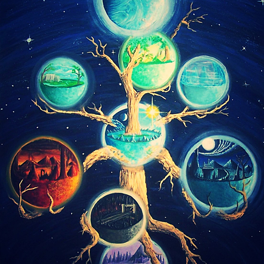 Yggdrasil_in_painting_edited
