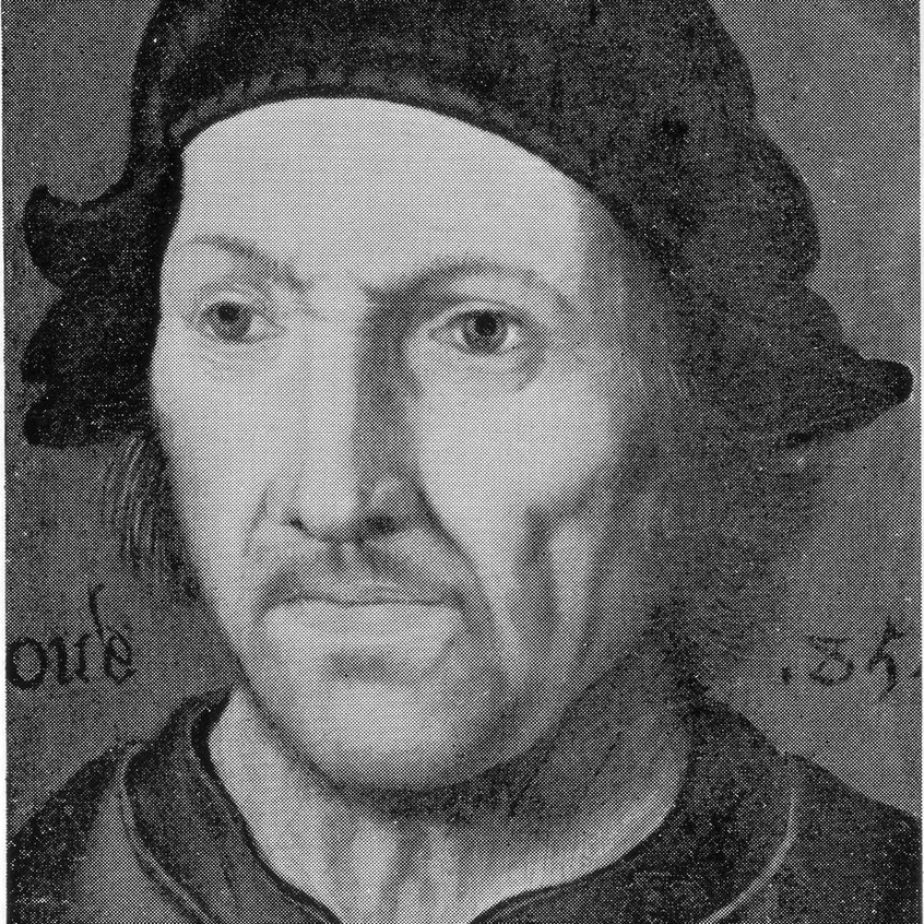 Anonymous_Portrait_of_Jheronimus_Bosch
