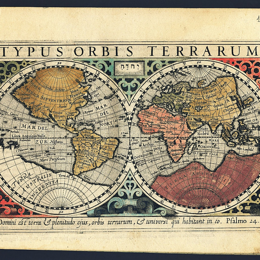 Mercator 1607_edited