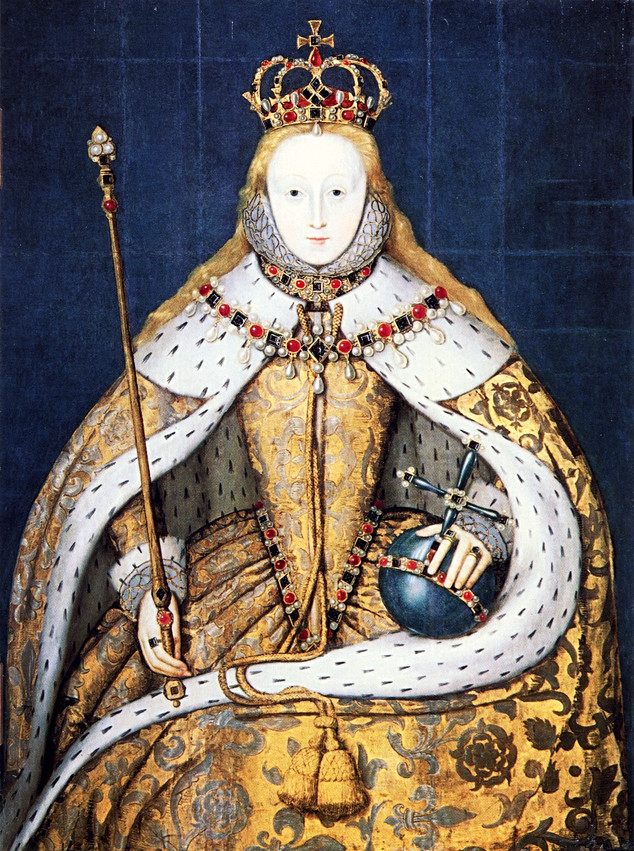 Elizabeth_I_in_coronation_robes_edited