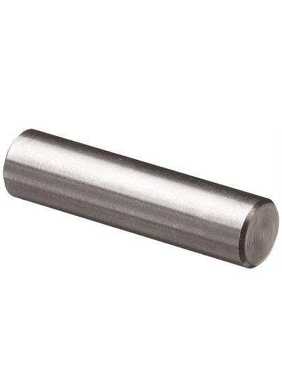 880T100 PN# 880137 Pin Straight