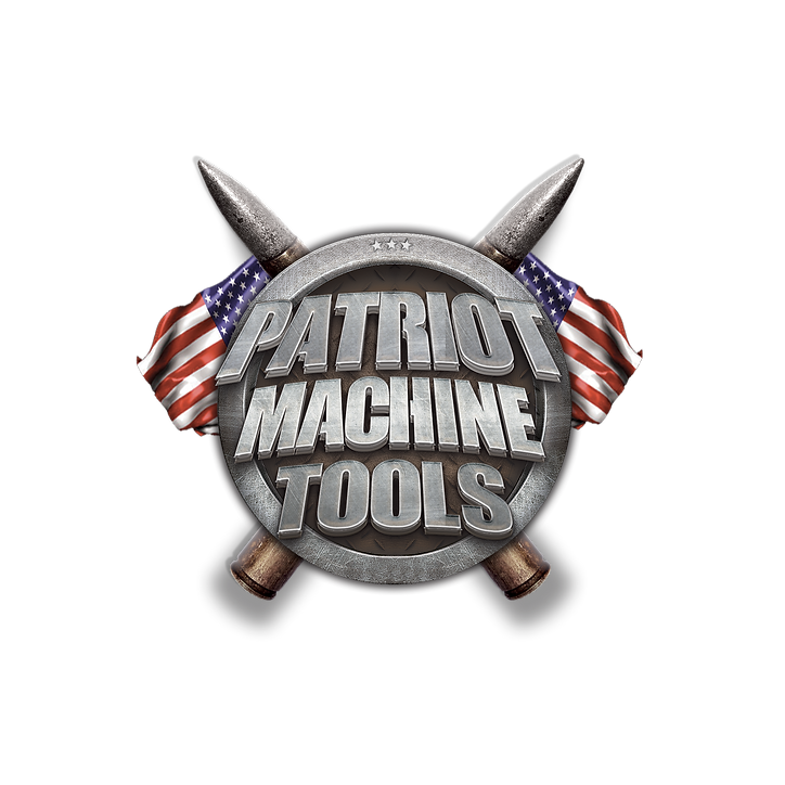 Patriot Machine Tools