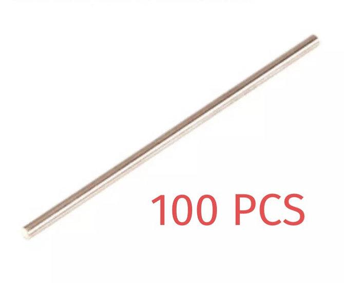 (100 PCS) Glock Factory OEM Spec Magazine Catch Spring SP00280