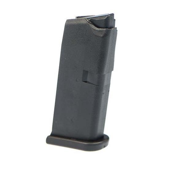 Glock 43 6 Round Magazine