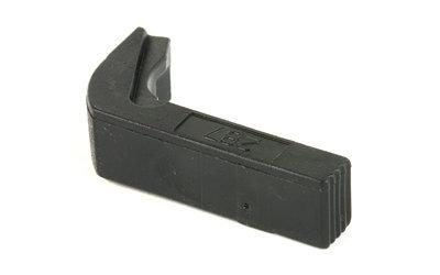 GLOCK OEM MAG CATCH 9/40/380/357 SP00287