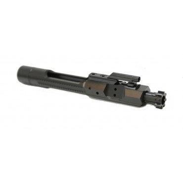 5.56 Nitride MPI/HPT Bolt Carrier Group