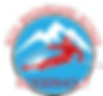 Koderholt Logo.png